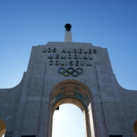 New Los Angeles Games CEO promises 2028 Olympics will be 'on time and on budget'