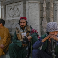 Girls excluded from returning to high schools in Afghanistan