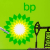 BP gambles big on fast transition from oil to renewables