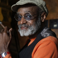Melvin Van Peebles, in his Manhattan apartment in 2010. Called the godfather of modern Black cinema and a trailblazer in American independent movies, Van Peebles died on Sept. 21, 2021 at his home in Manhattan. He was 89. | RUTH FREMSON / THE NEW YORK TIMES