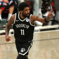 Nets' Kyrie Irving could miss home games due to being unvaccinated