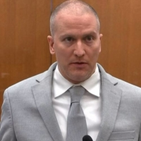 Former police officer convicted of George Floyd's murder files appeal