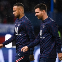 PSG and Man City to benefit from end to Financial Fair Play restrictions