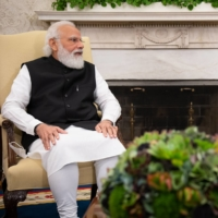 India accelerates talks with Taiwan on chip plant and trade deal