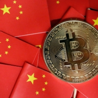 The bulls reckon the latest attempt by Beijing to crack down on crypto — the seventh — will fail to throttle an asset that bypasses borders and banking systems.   REUTERS
