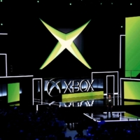 Microsoft has had a complicated history in Japan with its Xbox series of consoles. | REUTERS