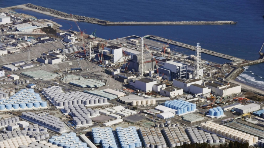 New Kishida administration faces divisions over future energy mix