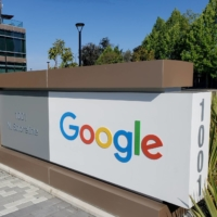 Google users can now make eco-friendly decisions using its services. | REUTERS