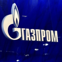 Gazprom, which supplies 35% of European gas needs, insists it is meeting contracted commitments.   REUTERS