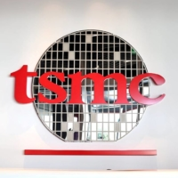 Taiwan Semiconductor Manufacturing Co. (TSMC) has said it plans to build a new plant in Japan in 2022. | REUTERS