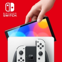 New Nintendo Switch's Japan debut bodes ill for global sales