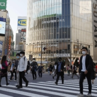 COVID-19 tracker: Tokyo reports 57 new coronavirus cases — below 100 for seven days in a row
