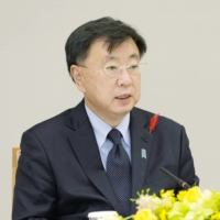Kishida to respect expert panel talks on imperial succession, new top government spokesman says
