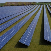 Investors fear green complexity as countries draft over 30 sustainability rule sets