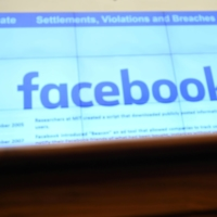 Changing Facebook's name will not deter lawmaker or regulatory scrutiny, experts say