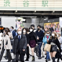 COVID-19 tracker: Tokyo posts 19 new cases, the lowest figure since June last year