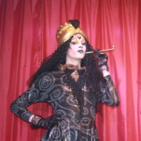 Yukiro Dravarious: 'Before, drag queens were feared. Now, we're celebrated!'